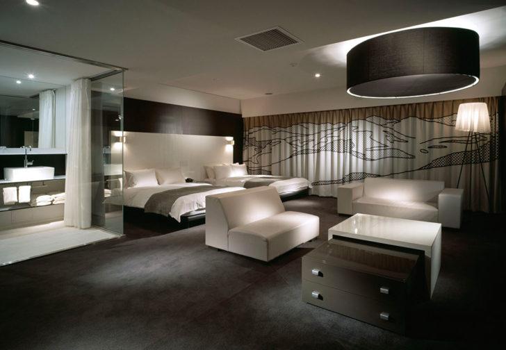 渋谷グランベルホテル(GRANBELL HOTEL SHIBUYA)室内写真