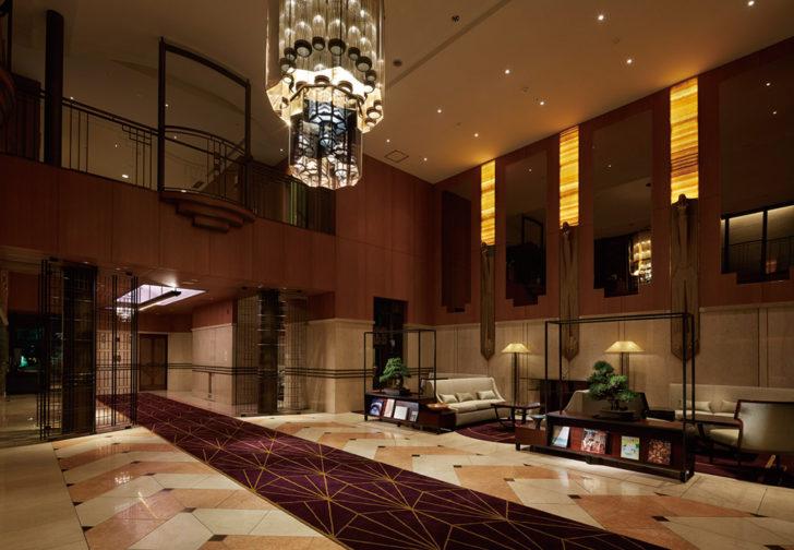 ロイヤルパークホテル高松(ROYAL PARK HOTEL TAKAMATSU)写真