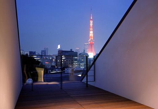 日向坂ハウス(HYUGAZAKA HOUSE)写真