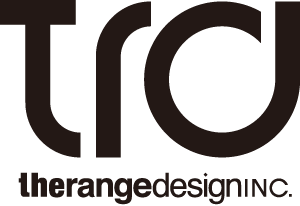 the range design INC.