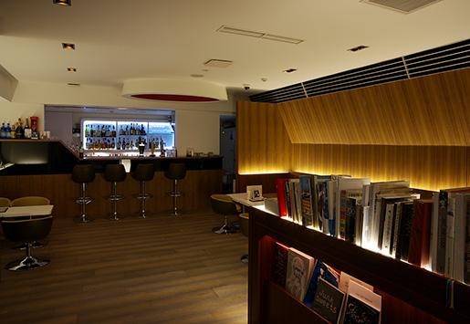渋谷グランベルホテルアネックス(GRANBELL HOTEL SHIBUYA ANNEX)写真